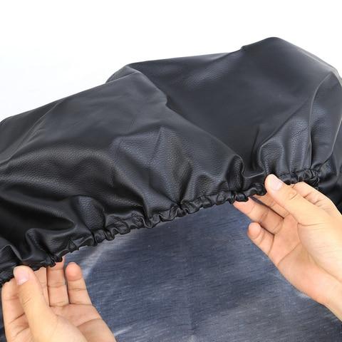 cheap capas de carro