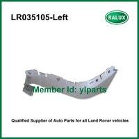 LR035105 LR026335 Top Sale Left Rear Car Bumper Mounting For Landrover Range Rover Evoque Auto Bumper