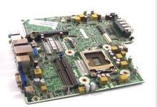 711787-001 656937-002 656939-001 socket 1155 Motherboard for 8300 Elite Ultra Slim USDT