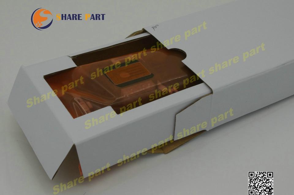 1X保証付き製品960プリントヘッドMFC-130 150 155 260 330 - オフィスエレクトロニクス - 写真 1