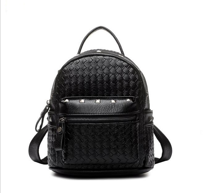 Online Get Cheap Mini Backpack Purse -Aliexpress.com | Alibaba Group