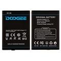 4000 mah batería para doogee titans2 dg700 b-dg700 b-dg700 b dg700 dg700 rechargement batería batería baterías de teléfonos highcapaciy