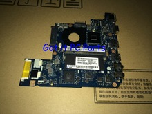 Guarantee New !!! Free Shipping NAV51 LA-6311P REV : 1.0 for Acer EMachines 350 E350 Laptop motherboard Notebook PC