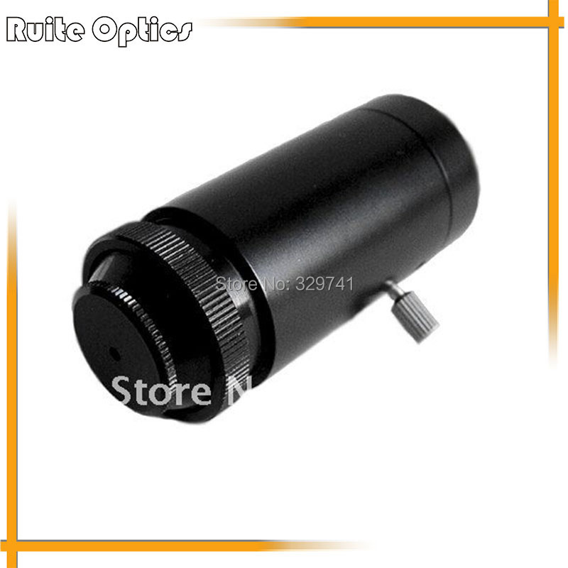 All Metal 10-50x Zoom Mini Portable Pocket Microscope Eyepiece in Stock Can be Used as Jewelry Magnifier  цены