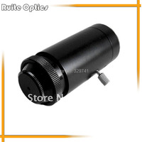 All Metal 10 50x Zoom Mini Portable Pocket Microscope Eyepiece in Stock Can be Used as Jewelry Magnifier