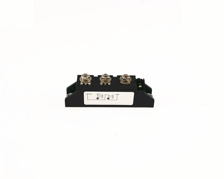 SCR module MCC44-08IO1B/12IO1B/14IO1B/16IO1B/18IO1B/thyristor module supra scr 533