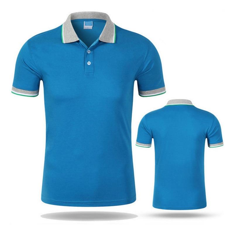 polo shirt (9)
