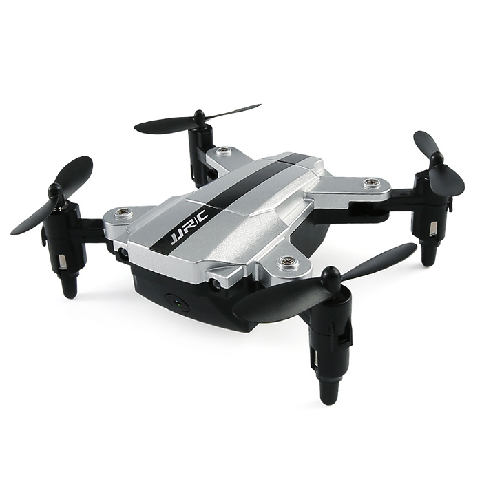 JJRC H54W Mini Faltbare Drone Mit W/480 P Kamera WiFi E-Fly FPV höhe Halten Modus RC Quadcopter BNF VS Schatten Eachine E59 JJR/C