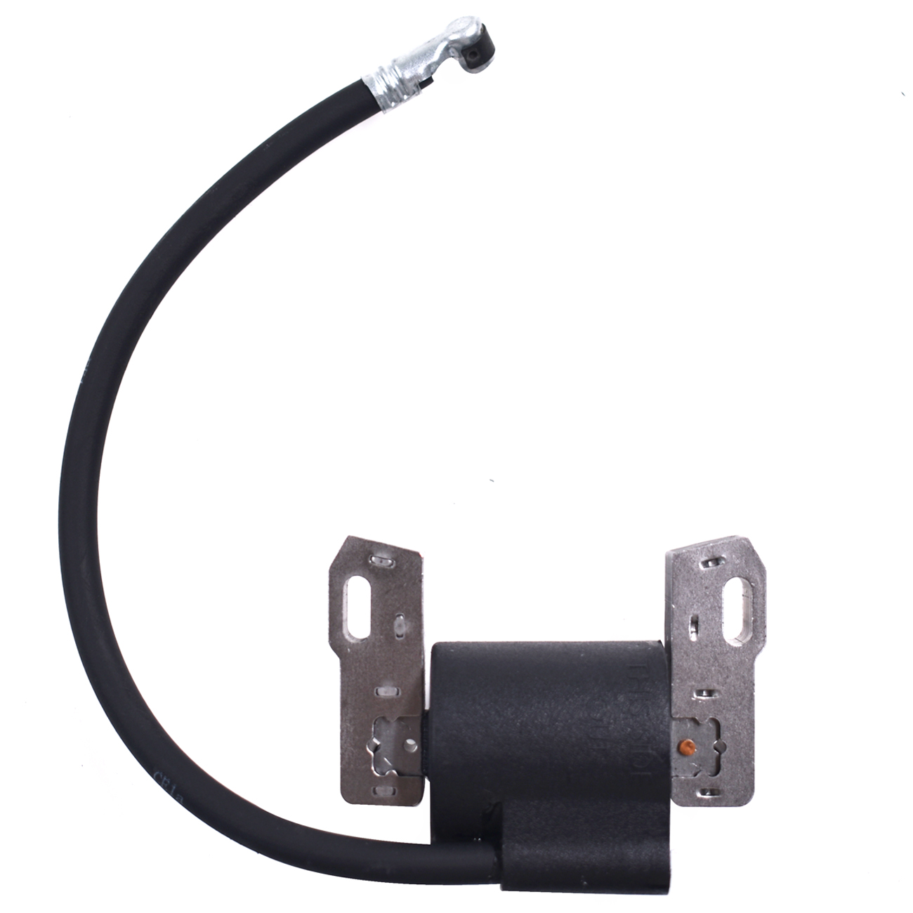 SMALL ENGINE IGNITION COIL REPLACE FOR BRIGGS & STRATTON 799651 691060 499447