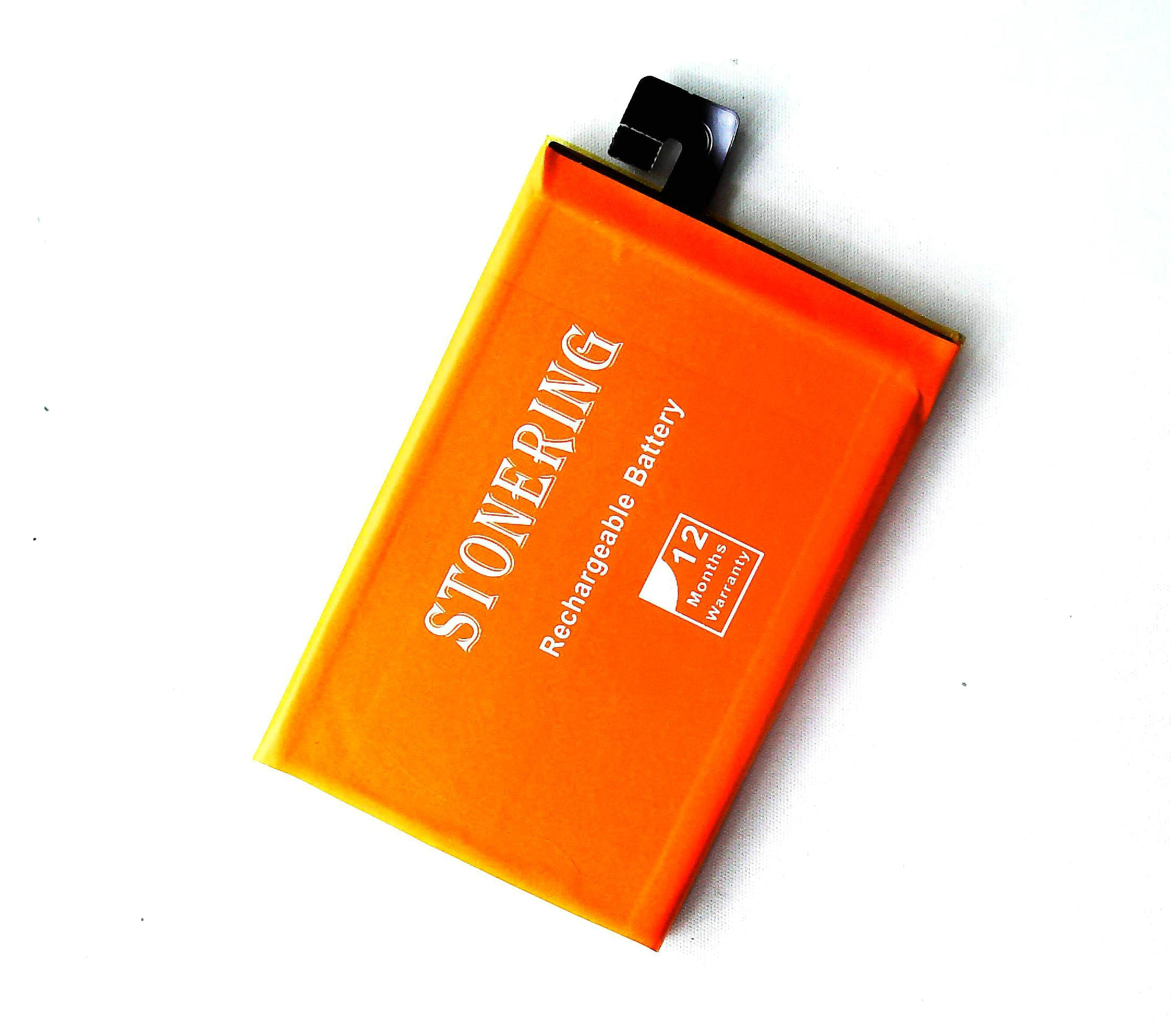 Stonering 5000mAh C11P1508 Replacement <font><b>Battery</b></font> For ASUS Zenfone Max 5000 5000Z <font><b>ZC550KL</b></font> Z010AD Z010DD C550KL Z010DA phone image