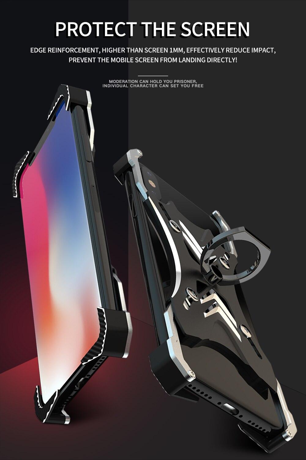 iphoneX_04