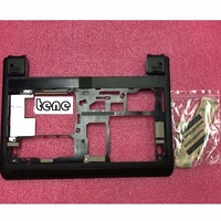 Brand New original Bottom Case For Thinkpad E135 E130 E145 E125 00JT243 Genuine E135 E130 Base Cover