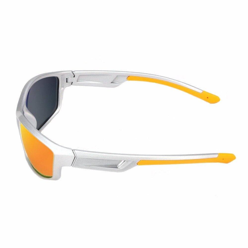 84046becf50 OUTSUN 2019 Polarized Sunglasses Men Women Fashion Driving Glasses Fishing  Tr90 Frame Goggles Brand Designer Oculos de sol-in Sunglasses from Apparel  ...