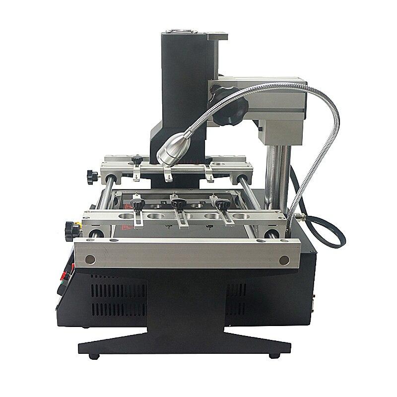 IR6500 (4)