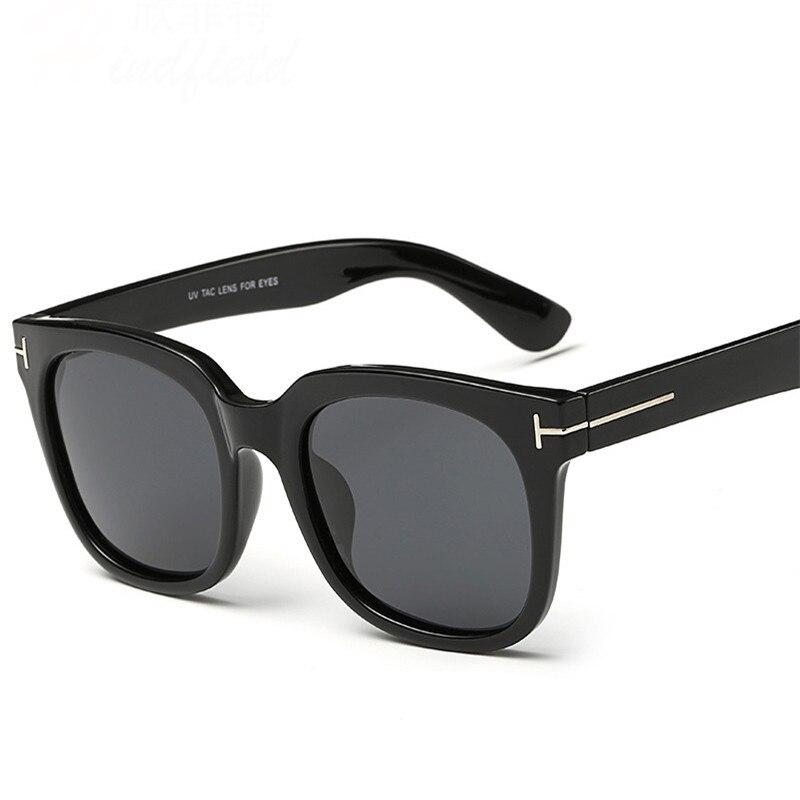 Retro Quadrados Mulheres Óculos de Sol Logotipo Da Marca de Luxo 2016  Homens Revestimento do Espelho Do Vintage Óculos de Sol Mulheres Gafas  Oculos de sol ... c4ac1f7b67