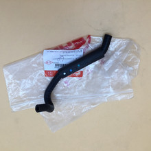 ENGINE Water hose for BYD F3 F3R G3 Water pipe leather car armrest for byd fo f3 f3r
