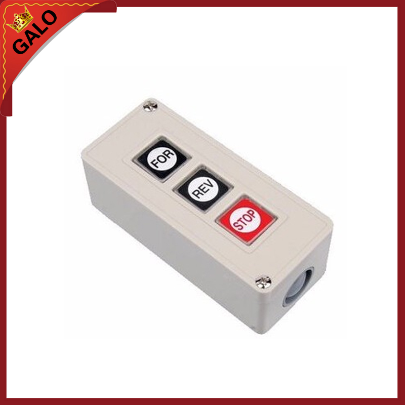 open stop station exit push button for gate motor opener boom barrier gate lpsecurity manual push button switch for barrier gates and gate openers commercial garage door opener three button station