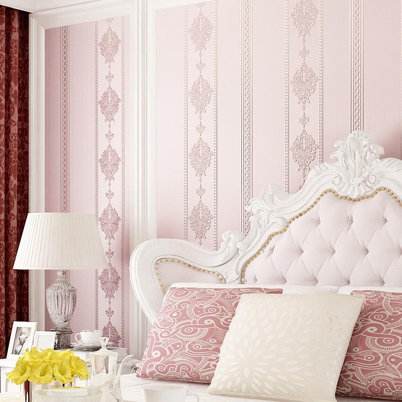 boden tapete alles ber wohndesign und m belideen. Black Bedroom Furniture Sets. Home Design Ideas