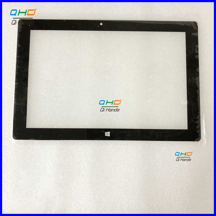 New 10.1'' Inch Touch Screen For Prestigio Visconte A PMP1014TEDG PMP1014TE PMP1014 Tablet PC Panel Glass Digitizer