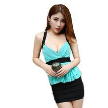544cd45c93dbd High Quality Revealing Dresses Promotion-Shop for High Quality ...