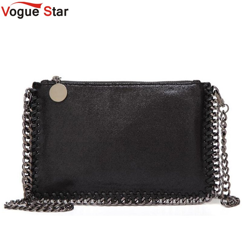 Fashion Woven Chain Bag Shoulder Bag for Women Clutches PU Messenger Bag Small Clutch purse Bolsa stella Handbags wallet LB388 цена