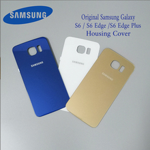 Original Samsung Galaxy S6 / S6 Edge / S6 Edge Plus Original