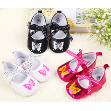 Baby gym shoes online shopping-the world largest baby gym shoes ...