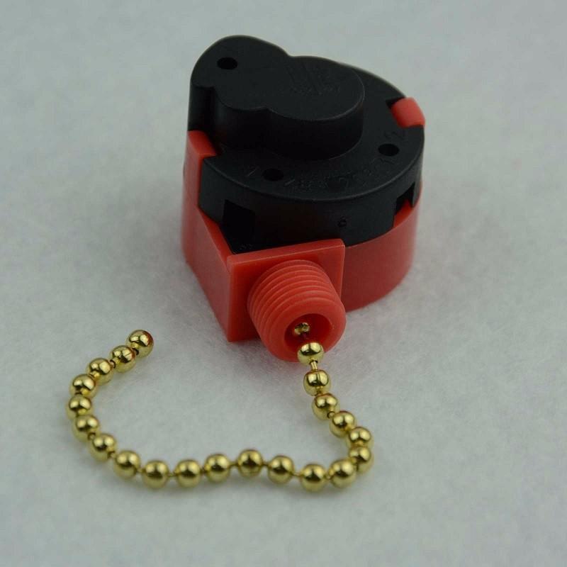 1 Stück Hohe Qualität Ersatz Schalter Zing Ear ZE 268S1 3 ...