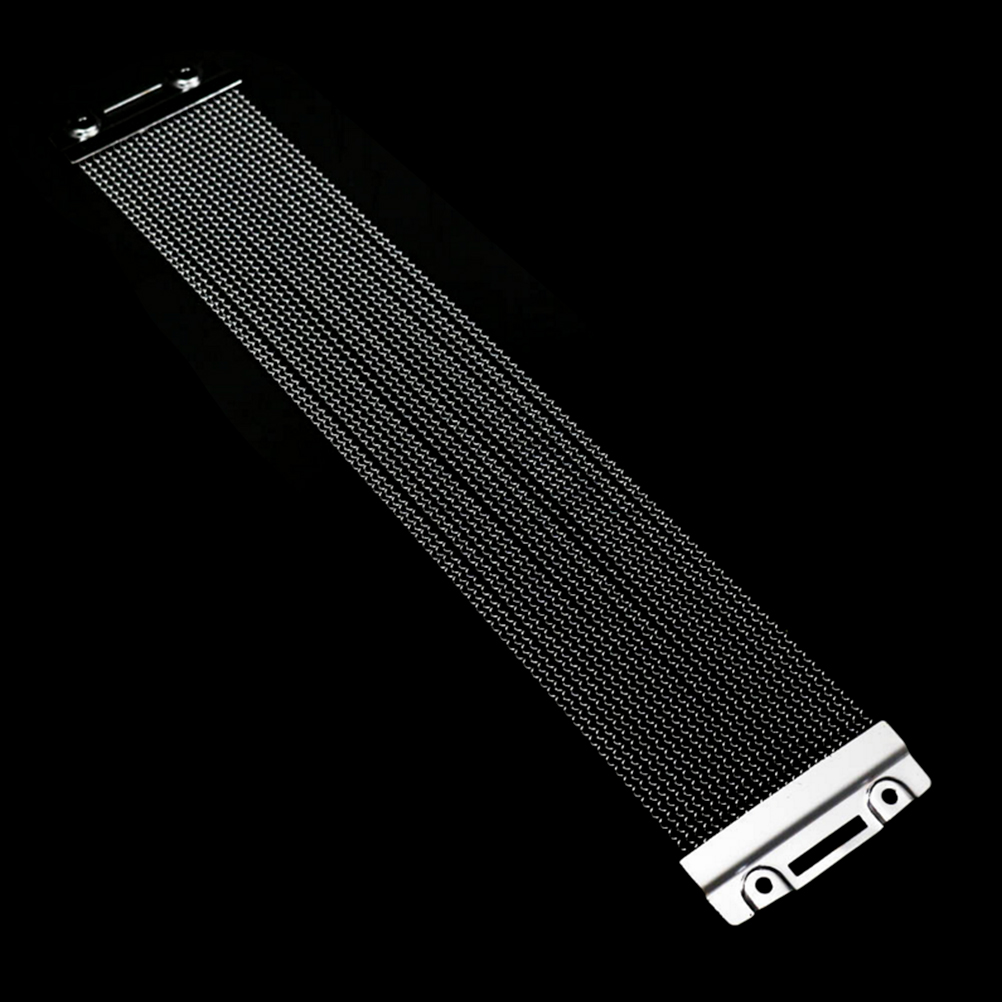 steel snare wire 40 20 strand for snare drum cajon box drum percussion instruments parts. Black Bedroom Furniture Sets. Home Design Ideas