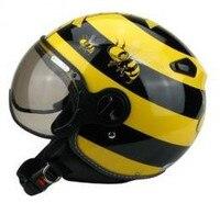 HOT SALE Helmets Advanced Motorcycle Helmet Off Road Helmet Zeus Helmet 210c Bee Free Shipping