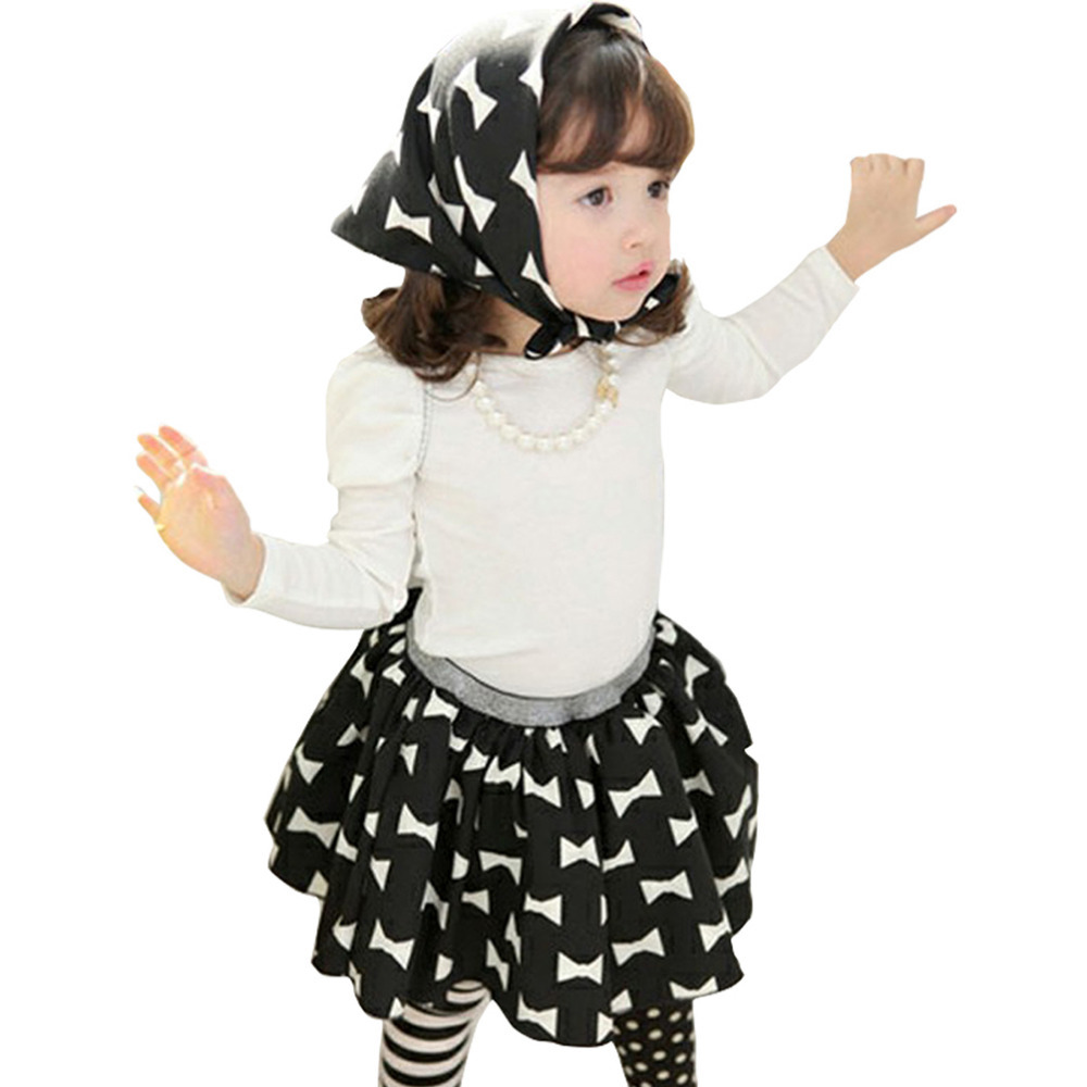 Cute Baby Girl Outfits Amazon