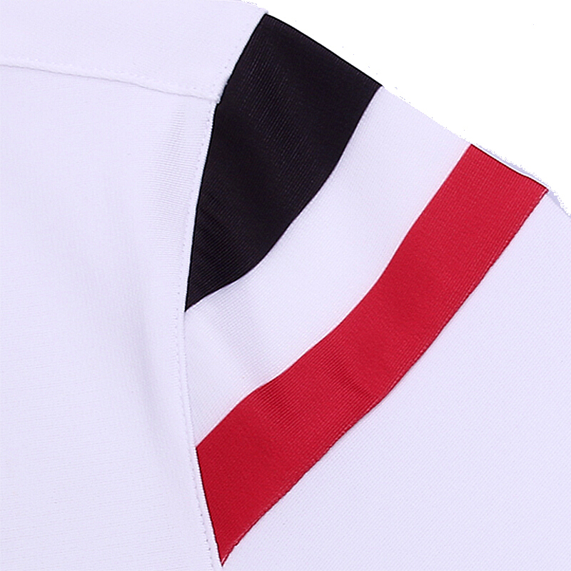 2017 New Golf Apparel Mens Short Sleeve T-shirt Summer Men Clothing Polo T Shirt