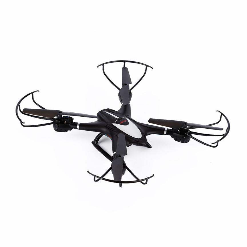 MJX X401H Wifi FPV 0.3MP HD Camera RC Drone w/ Dual Mode Altitude Hold RTF  Remote Controls Remote Quadcopter REMOTE CONTRO rc drones quadrotor plane rtf carbon fiber fpv drone with camera hd quadcopter for qav250 frame flysky fs i6 dron helicopter