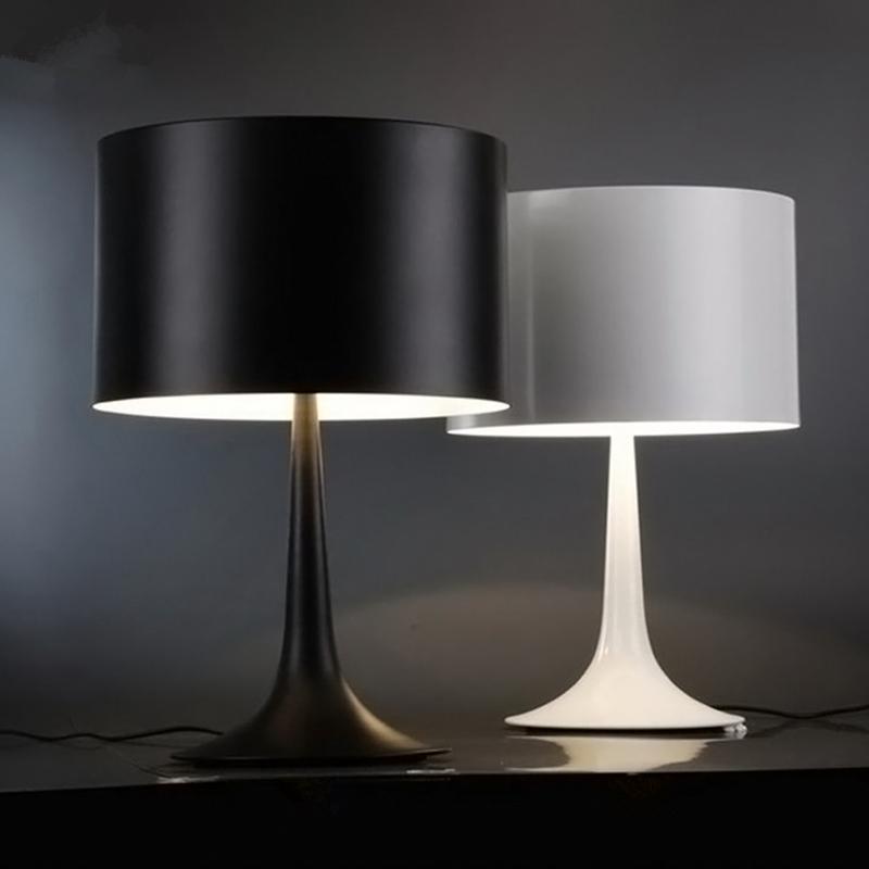 italiano contratado y de moda dormitorio de noche lmpara de mesa lmparas linternas decorar una mesa