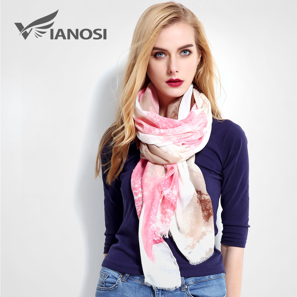 Aliexpress Com Buy Vianosi Top Brand Bandana Fashion