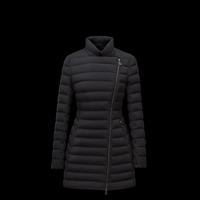 Оптовая продажа высокое качество Обувь для девочек и мать зима Пуховое пальто с длинными рукавами Демисезонный Для женщин Длинные куртки т