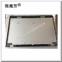 new Laptop Top LCD Back Cover for HP ENVY M7 U 17.3 A shell 6070B1104901