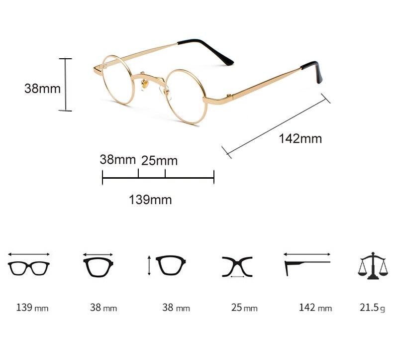 round eyeglasses 6023 details (1)