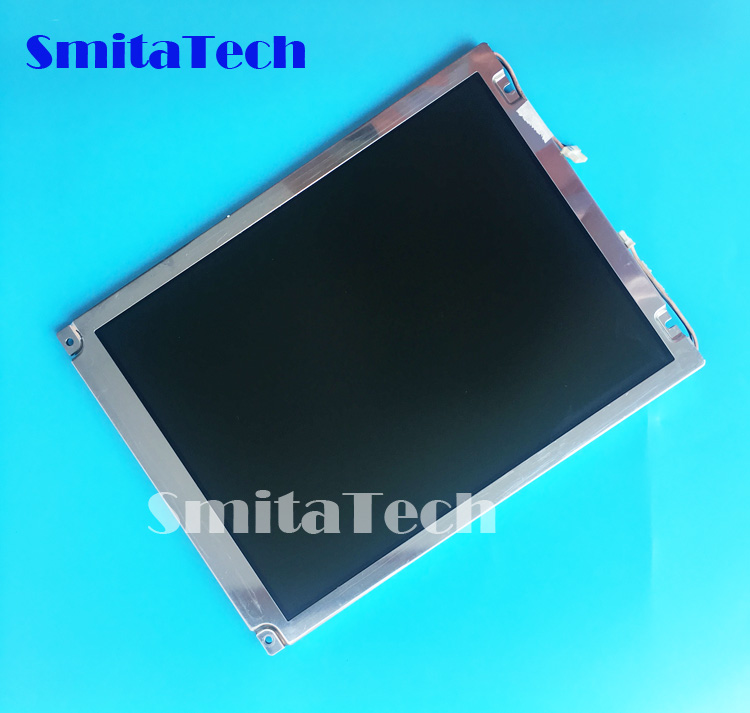 10.4 inch industrial TFT LCD screen For MITSUBISHI AA104VC01 640*480 VGA Display Panel 10.4 inch industrial TFT LCD screen For MITSUBISHI AA104VC01 640*480 VGA Display Panel