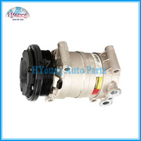 Auto air conditioner compressor for Chevrolet Blazer S10 Express 1500 2500 3500 oem 58947 1136521 1520420 10306531 1522125