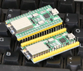 ESP32 Модуль Развития Борту Набор ESP32-Bit Bluetooth 4.2 WI-FI
