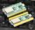Placa de Desenvolvimento Do Módulo ESP32 Conjunto ESP32-Bit Bluetooth 4.2 WI-FI