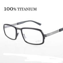 eyeglass frames online shopping  Online eyeglass frames online shopping-the world largest online ...
