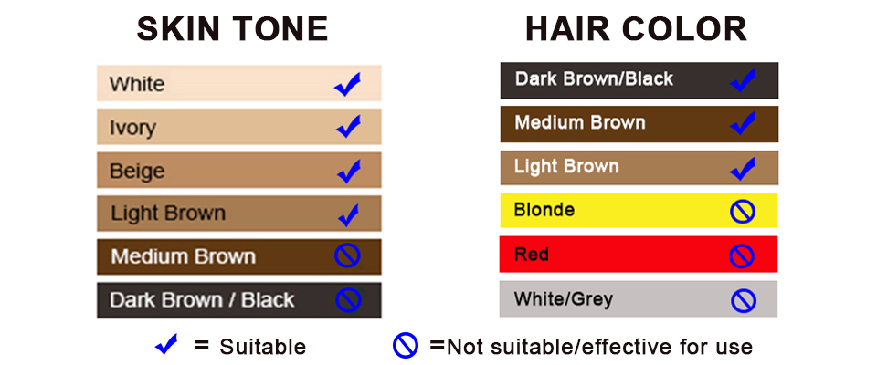 SKIN-TONE-AND-HAIR-COLOR