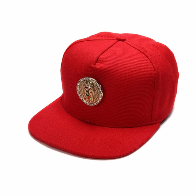 2017 Hip Hop Jesus Baseball Cap Sports Snapback for men Cotton Casual Unisex Outdoor Hats winter hats for women 5 colors