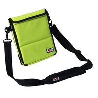 BUBM sleeve pouch digital cable rack position tablet PC cover 10