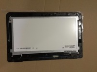 11.6 inch Assembly for HP Pavilion x360 11 K000NA 11 k 11k LCD Screen Touch Digitizer Assembly