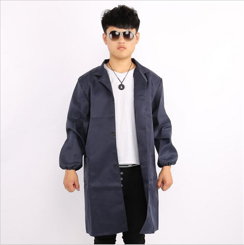 Popular Car Length Coat-Buy Cheap Car Length Coat lots from China ...