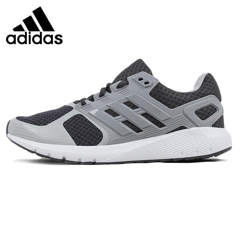 Original New Arrival Adidas DURAMO 9PE Men's Running Shoes