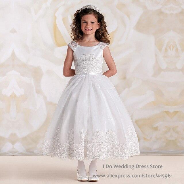 Vertbaudet ceremonie for Robes de fille fantaisie pour les mariages